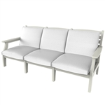 Malibu Maywood Sofa