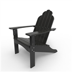 Sister Bay Yarmouth  Adirondack Chair