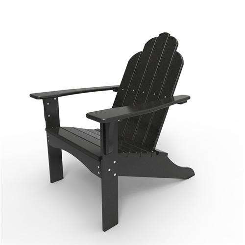 Malibu Yarmouth Adirondack Chair