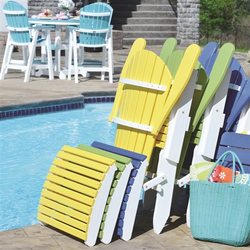 Fine Casual And Outdoor Furniture