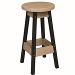 Berlin Gardens Bar Stool