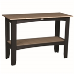 Berlin Gardens Console Table