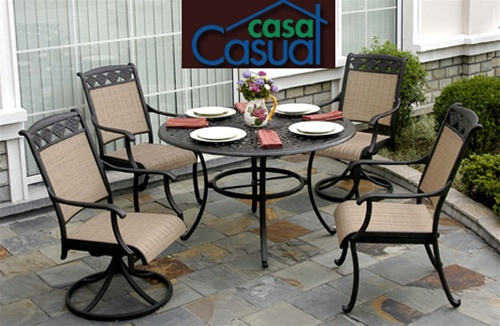 Lovely Fine Casual And Outdoor Furniture
