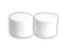 Cosmetic Pads (100)