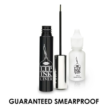Waterproof Liquid Eye Liner