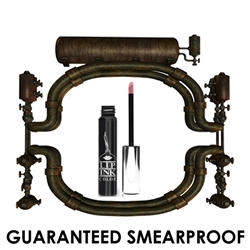 Gentlemens Smearproof Liquid Lip Stain