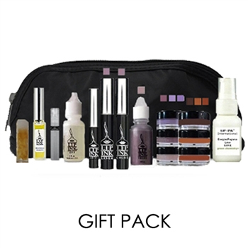 LIP INK  Gift Pack