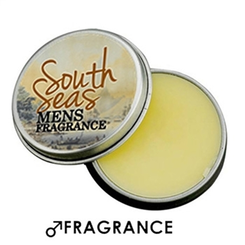 Mens Travel Size Fragrance - South Seas