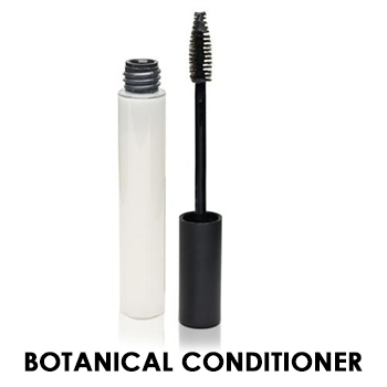 Brow & Lash Conditioner
