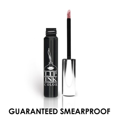 Womens Smearproof Liquid Lipstick