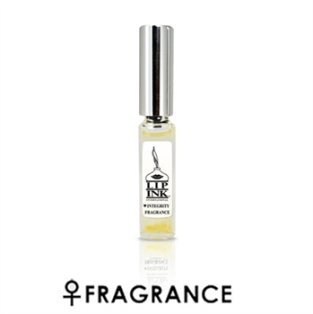 LIP INK Women's Essential Oil Fragrance - Integrity