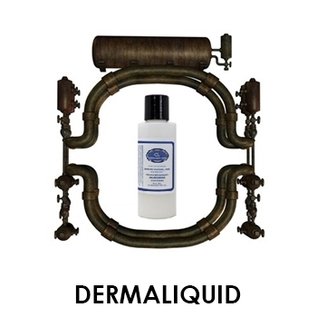 Dermaliquid Hair Conditioner