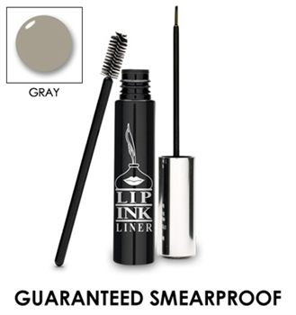 Miracle Brow Liner - Grey