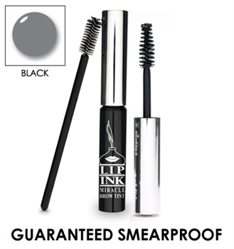 Miracle Brow Tint - Black