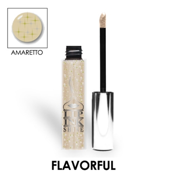 Steampunk Amaretto Flavored Lip Moisturizer