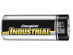Energizer EN93 Alkaline Battery (Pack of 12)