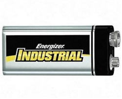 Energizer EN22 Alkaline Battery (Pack of 12)