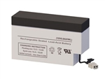 Best Battery SLA1208