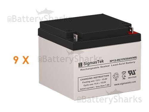 Awesome Acoma Medical Imaging Mba 130 Portable X Ray Medical Battery Set Download Free Architecture Designs Scobabritishbridgeorg