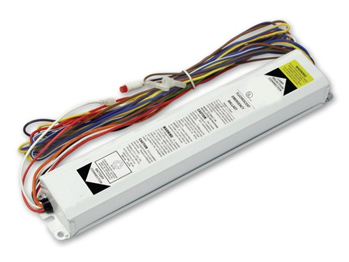 BAL1400_BAL1400 2?1447830606 eb50 simkar replacement emergency ballast( initial lumen output) Basic Electrical Wiring Diagrams at mifinder.co
