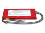 Siltron UP160 Replacement Emergency Ballast Pack