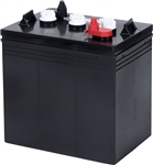 GC1800 BCI GROUP GC2-6 Golf Cart SLI Battery