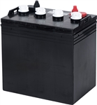 GC8VGC BCI GROUP Number GC2-8 Golf Cart SLI Battery