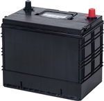 SLI24-7 BCI GROUP 24 Automotive SLI Battery