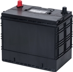SLI24R-7 RBCI GROUP 24R Automotive SLI Battery