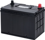 SLI34-7 BCI GROUP  34 Automotive SLI Battery
