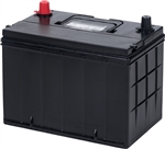 SLI34R-7 BCI GROUP  34R Automotive SLI Battery