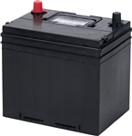 SLI35-6 BCI GROUP 35 Automotive SLI Battery