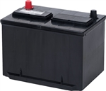 SLI36R-7 BCI GROUP 36R Automotive SLI Battery