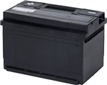 SLI40R-600 BCI GROUP 40R Automotive SLI Battery