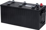 SLI4D-10 BCI GROUP Number 4D Commercial SLI Battery