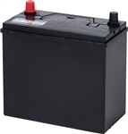 SLI51R-5 BCI GROUP 51R Automotive SLI Battery