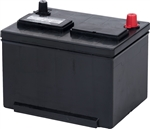 SLI58-6 BCI GROUP  58 Automotive SLI Battery