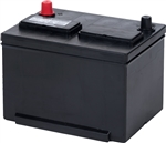 SLI58R-6 BCI GROUP 58R Automotive SLI Battery
