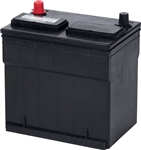 SLI62-6 BCI GROUP 62 Automotive SLI Battery