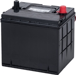SLI70DT-5 BCI GROUP Number 70DT Automotive SLI Battery