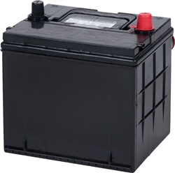 SLI70DT-5 BCI GROUP 70DT Automotive SLI Battery