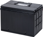 SLI78-8 BCI GROUP 78 Automotive SLI Battery