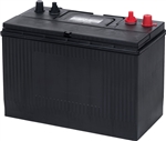 SLIDC31-9 BCI GROUP 31 Marine SLI Battery