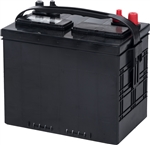 SLIDP24-5 BCI GROUP 24 Dual Purpose Marine SLI Battery