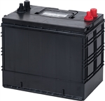 SLIM24-8 BCI GROUP 24 Marine SLI Battery