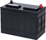 SLI27M-8 RBCI GROUP 27 Lawn SLI Battery
