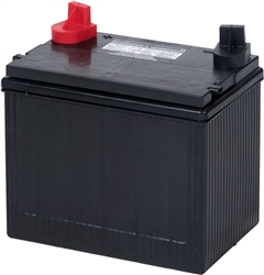 BCI Group U1 SLIU1L-3 SLI Lawn And Garden Battery