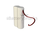 Saft 8500061 Battery (Replacement)