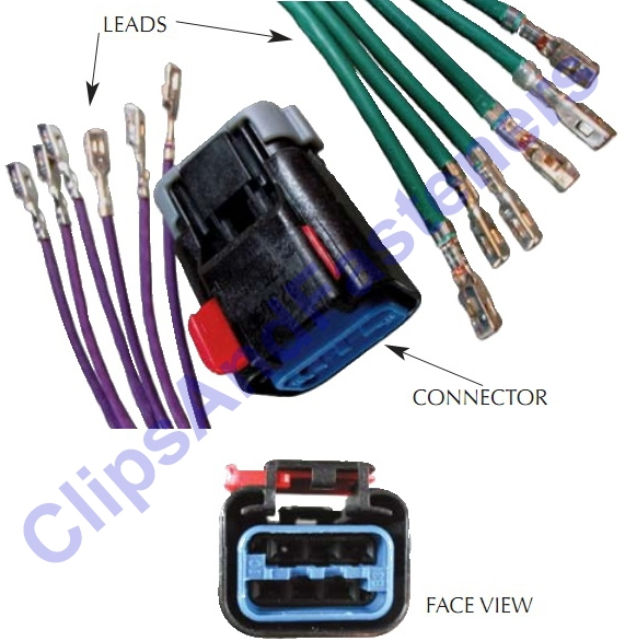 Jeep Wiring Connectors on jeep warning lights, jeep wheels, jeep jacks, jeep wire connectors, jeep antennas, jeep utility trailers, jeep hitch accessories, jeep lighting, jeep towing lights, jeep ecu connectors, jeep spark plugs, jeep ignition parts, jeep nuts, jeep tires, jeep rivets, jeep relay,