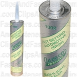Seam-N-Joint Sealer 11 Oz. Cartridges